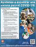 spanish covid flyer.png