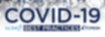 COVID-19 Badge Co-Branded_Final.png