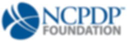 NCPDP Foundation.jpg