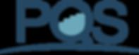 PQS Logo.png