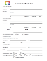 Customer Contact Form.png