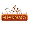 astis pharmacy.png