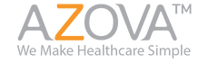 AZOVAlogo-02.png