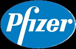 Pfizer logo.png