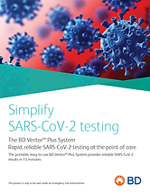 SARS-CoV-2 Testing Overview.png