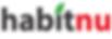 HabitNu logo (1).png