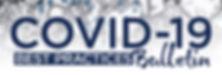 COVID-19 BestPractices Bulletin.jpg