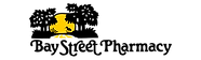Bay Street Pharmacy Logo.png