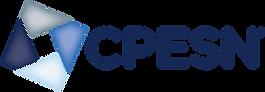 CPESN_Logo®.png