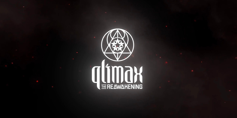 Qlimax Reawakening