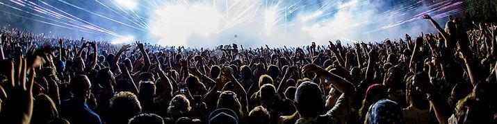 croonentravel-festival.jpg