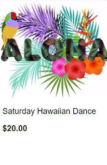 Saturday Hawaiian Dance.jpg