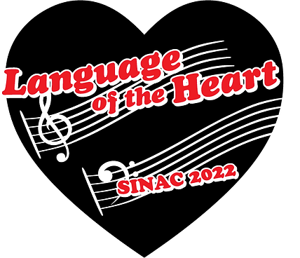 SINAC-2022-Language-of-the-Heart-blk-red-wht.png