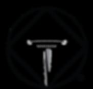 sinac3_logo-copy.png