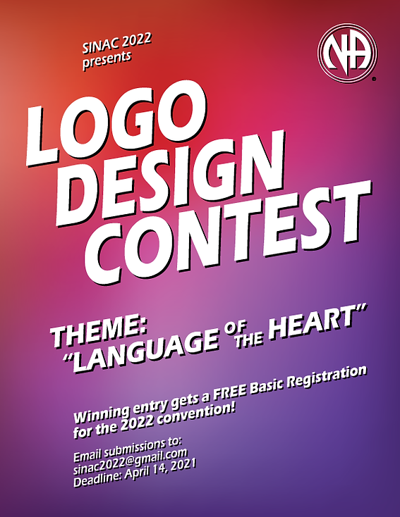 SINAC-2022-Logo-Contest-Flyer.PNG