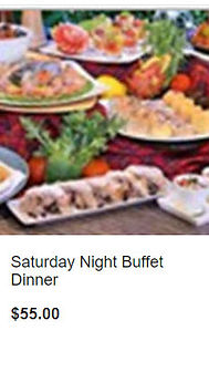 Saturday Night Buffet.jpg