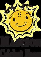 final-logo-MCF.png