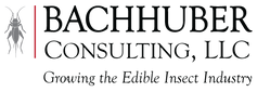 bachhuber-logo-tagline (2).png