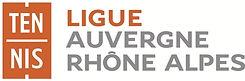 AT Pusignan Ligue Auvergne Rhône Alpes