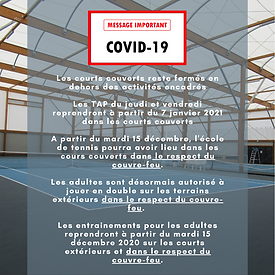 info covid 6.png