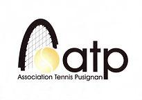 logo_ATP_HD.jpg