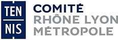 AT Pusignan Comité Rhône Lyon Métropole