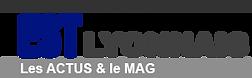 AT Pusignan News Est Lyonnas