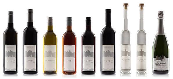 Sortiment_2019_ohne_Jahrgange_Weinbau_Tr