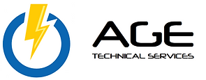 AGE TECHNICAL SERVICES 1.png