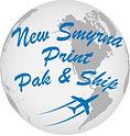 Nspps logo10241024_1.jpg