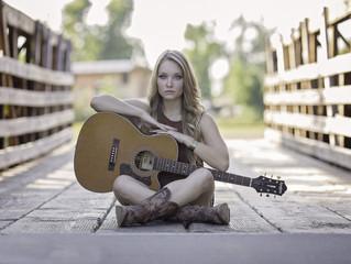 Музыкальное предпочтение связано с высоким IQ
