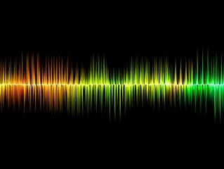 Как использовать свой голос для воздействия на окружающих?