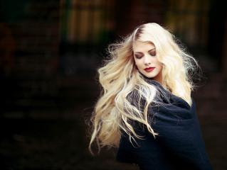 Влияет ли цвет волос на наш IQ?