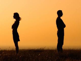 Семь признаков (не) удовлетворения отношениями