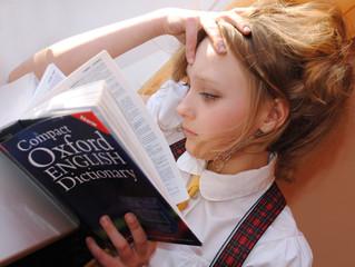 Как изучение нового языка изменяет мозг
