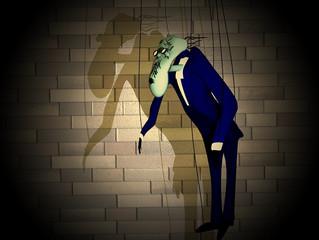 Разрыв доверия: почему люди настолько циничны