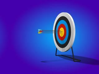 Как поставить лучшие цели, избегая распространенных ошибок