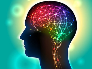 Как эмоциональное похмелье влияет на нашу память.