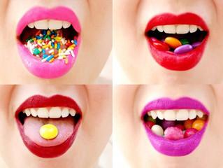 Употребление одинаковой пищи способствует доверию и близости между людьми