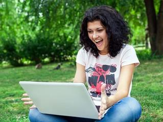 Как люди используют социальные сети для управления своими эмоциями