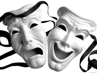 Типология Мак-Вильямс:      Депрессивные и маниакальные личности