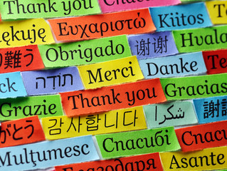 Почему говорить «спасибо» - больше, чем просто хорошие манеры