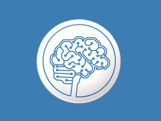 Защитные механизмы психики: Цикл 9 Интеллектуализация и Рационализация