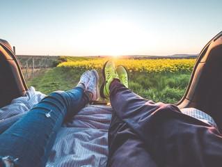 Длина ног мужчины влияет на его привлекательность