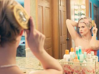Эпидемия нарциссизма среди молодежи