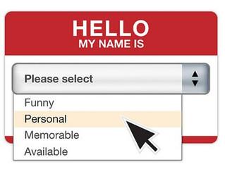 Как ваше имя влияет на вашу жизнь