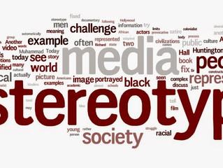 Стереотипы: почему мы действуем бездумно. Часть вторая