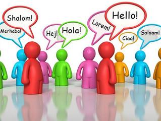 10 психологических преимуществ изучения другого языка