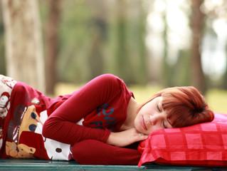 Как выучить новый язык во время сна?