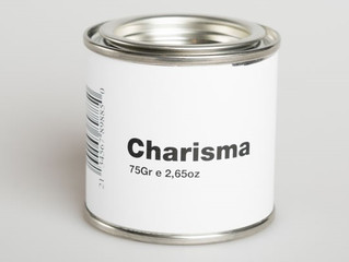 6 признаков того, что вы обладаете харизмой